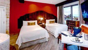 hotel2-1000-min